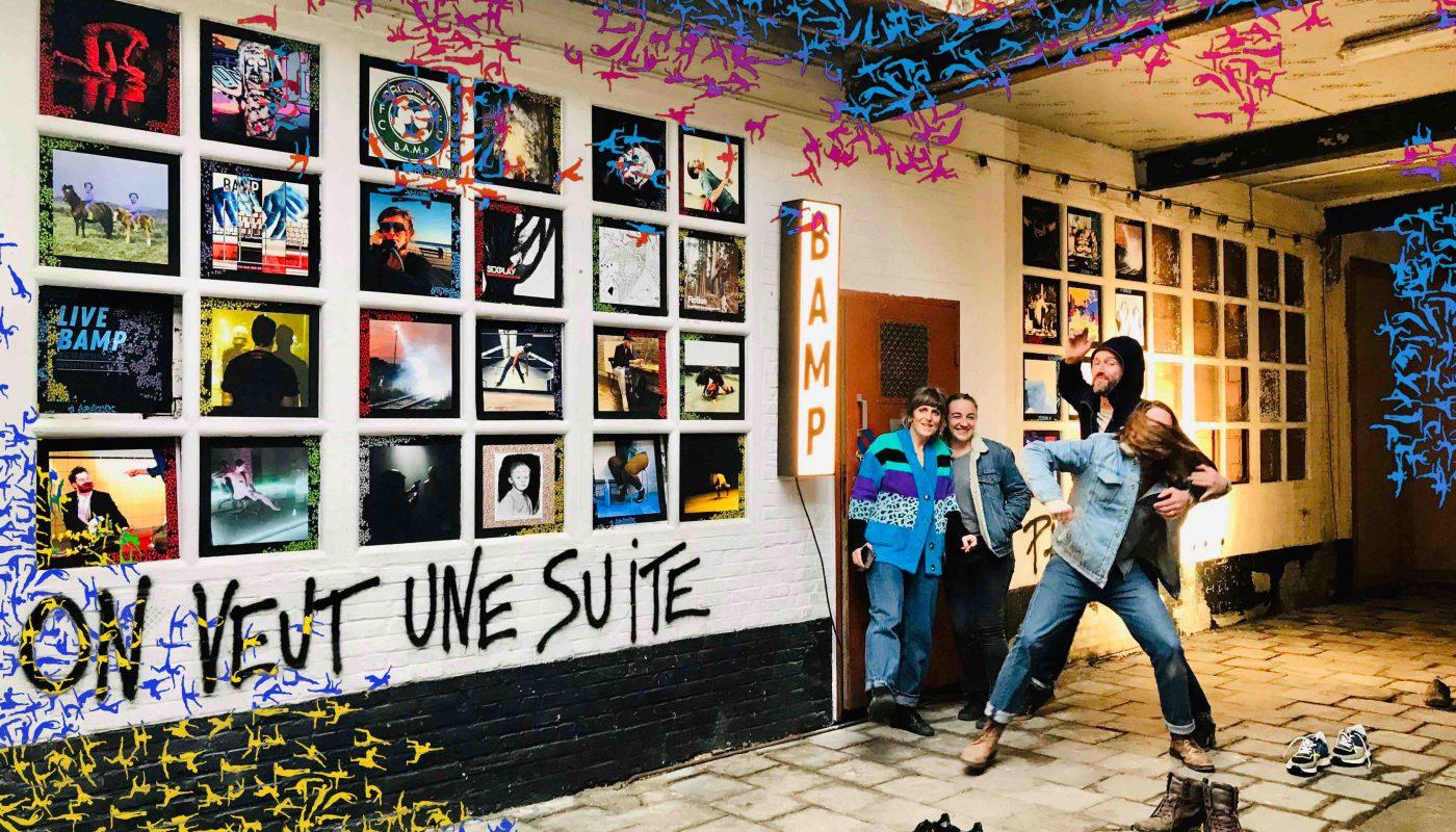 SUITE STILLSuite Team - STILL SITE - copie-95f3c67b