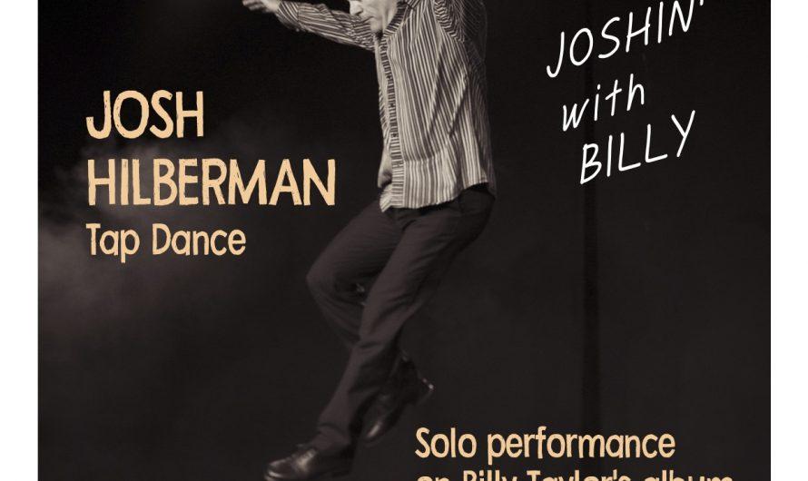 Joshin' with Billy