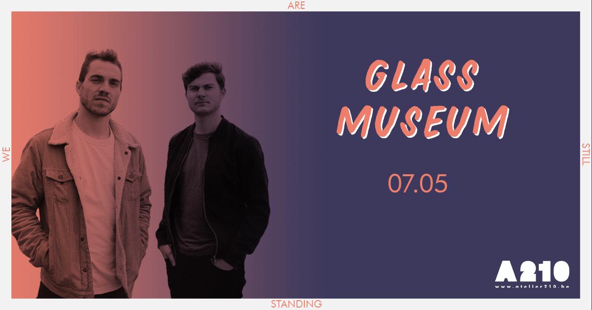 glass museum-5fd099b6