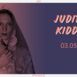 judith-f657bc15