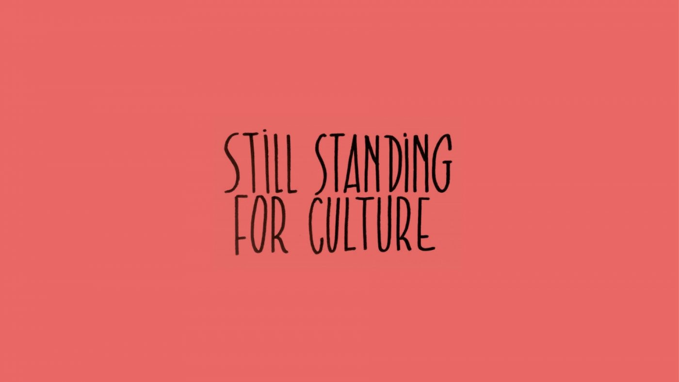 stillstandingforculture-1400x787
