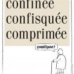 CONFINE-b1c8896c