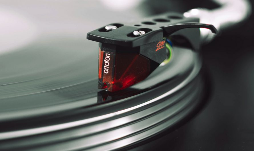 Gouda DJ set