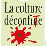 DECONFITE-ad52671b