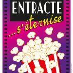 ENTRACTE-dfbc2476