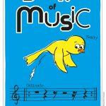 MUSIC-75deabff