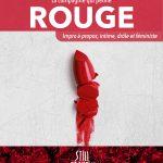 Rouge Still Standing - visuel-2f81342c