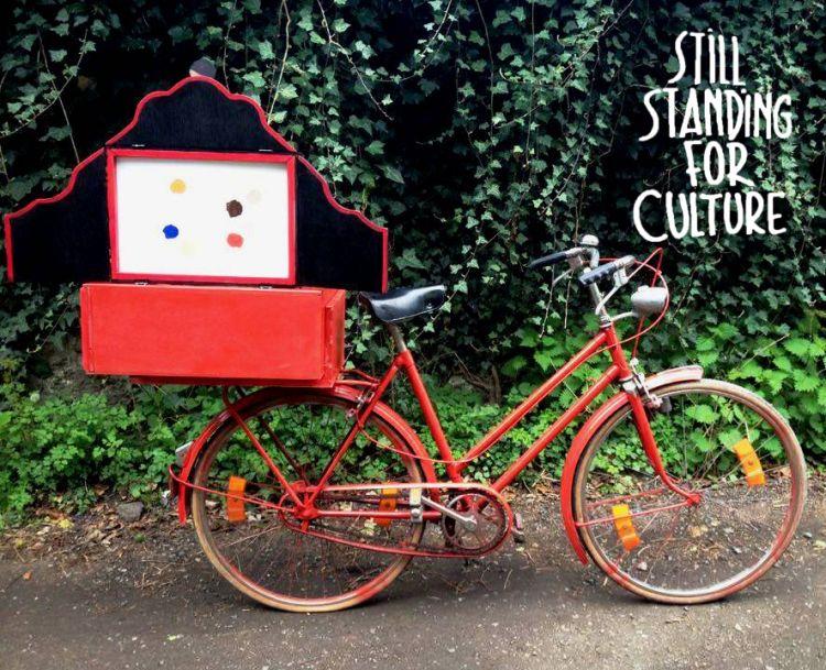 Vélo Kamishibaï Illu-0026aac8